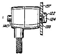 Patent-5381685