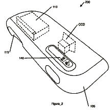 Patent-6975827
